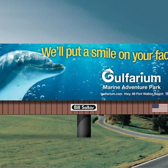Gulfarium_outdoor_1100x875