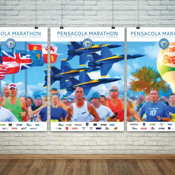 Marathon_posters-13