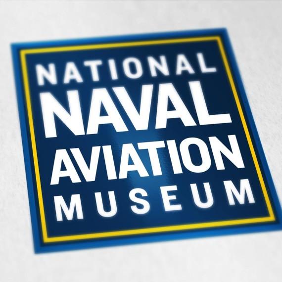 Navy_logo_1100x875