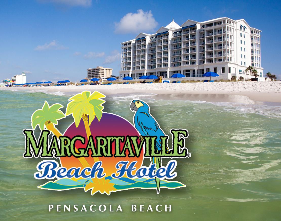 27 Oct Margaritaville Beach Hotel Temporarily Closing In November For Renovation Work